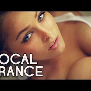 Vocal trance Vol.093