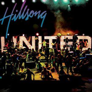 Hillsong - Unidos Permanecemos -