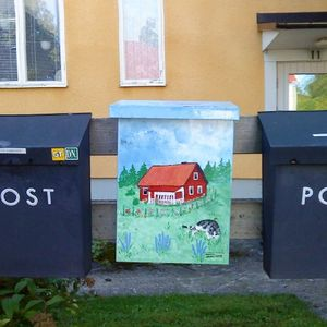 Post Muzika (2010-09-20)