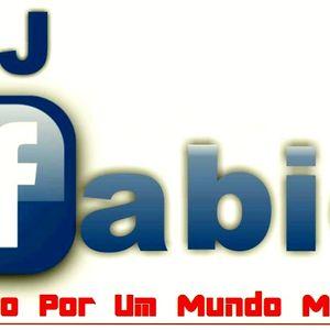 SetMix 27-07-2012 MojitosBar - By DjFábio Barbosa
