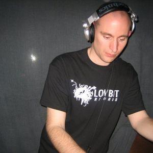 Ben Coda - New horizons 1st Anniversary [22 May 2011] on InsomniaFm