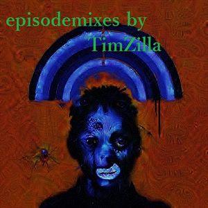 025 - Episodemix -.