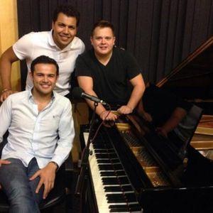 Especial con Diego y Rodrigo Cuevas