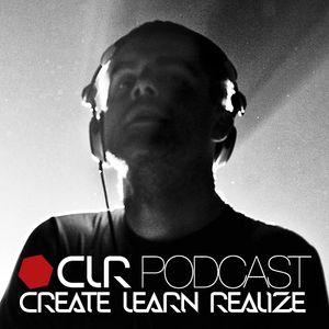 CLR Podcast 177 - Kr!z