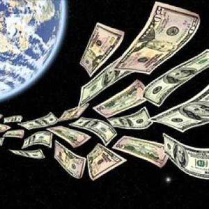 Meditation Prosperity Attracting Money In Speed - Jupiters