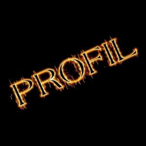 Profil (10-08-2014)