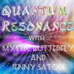 Free Readings with MysticButterfly and Satori