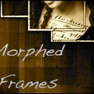 Morphed Frames (tech house mix set)