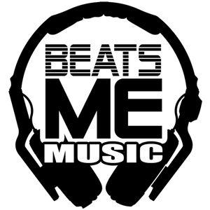 Beat Bounce Chapiter 4