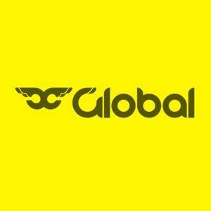 Carl Cox Global 445 - Live From Ibiza - Week 12