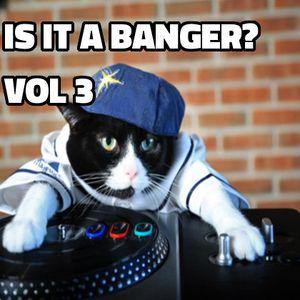 Winter Mix 120 - Is It A Banger? Vol. 3