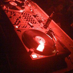 Dj FREQ - December 2006 Electro-House Mix