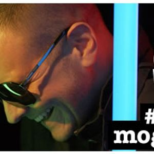 DTPodcast048: Moguai