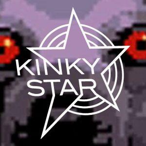 KINKY STAR RADIO // 11-12-2013 //