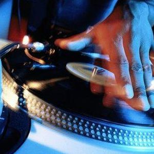 Promotional Mix 19.09.2012