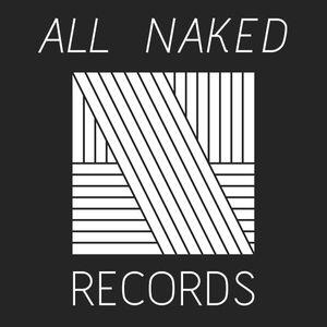 DSK Essential Summer Mix (Guiseberg & Don)