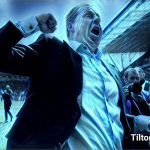 Titon Talk last game-ladies fa cup preview.