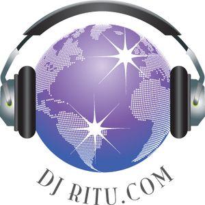 DJ Ritu/A World In London