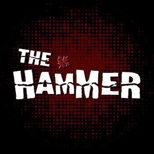The Hammer MMA Canada - Episode 44