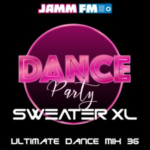 Ultimate Dance 2018 #Mix 36