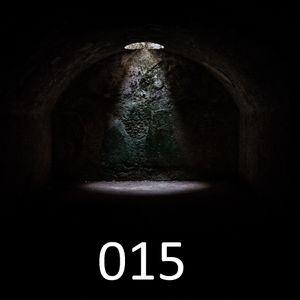 Temper Podcast #015