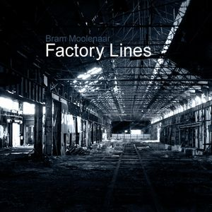 Factory Lines