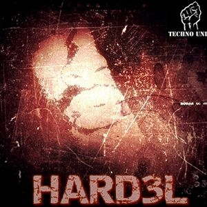 Hard3L@Paris 30.03.12_with Du'Art * Batucance Productions* (France)