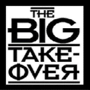 The Big Takeover Top Ten 02/2015 II