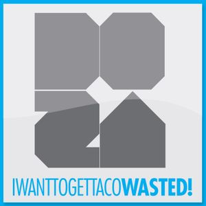 IWANTTOGETTACOWASTED!