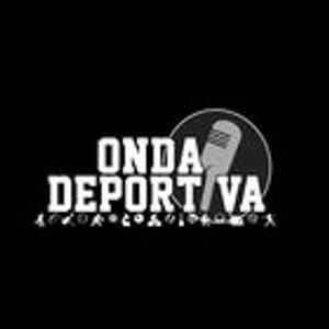 Onda Deportiva - Programa 17