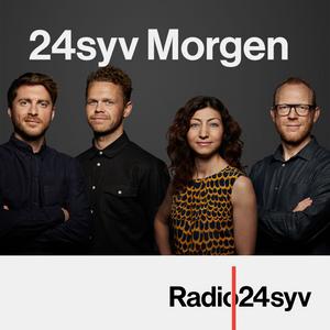 24syv Morgen 07.05 16-08-2016 (2)