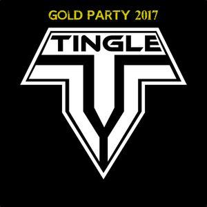 Gold Party 2017 (Part 1)