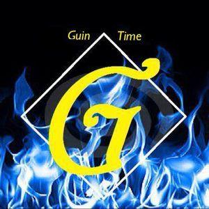 Guin Time - 23 luglio - Radio Cantù - Tasse