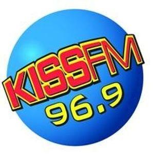 Mashup Wreckaz Set 2 on 969 KISS FM