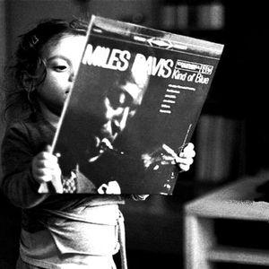 Music,Music Video,jazz music ,rock music ,yahoo Music,singer