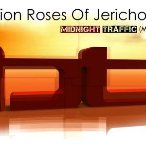 A Million Roses Of Jericho Stars - (Midnight Traffic Mash Up Mix)