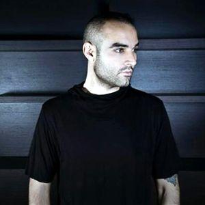 Paco Osuna - Live @ Sonar 2012, Enter Minus (Barcelona) - 16-06-2012