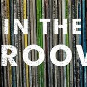 In The Groove 2017 Nov 08
