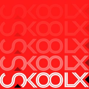 SKOOLX PODCAST #007