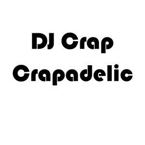 Crapadelic