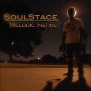 Melodic Instinct Episode 29 Guest Mix Geovanni G