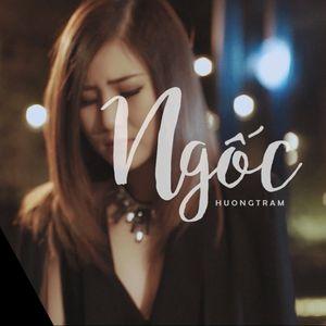 Việt Mix - Cho Anh Gần Em Chút Thôi - Hương Tràm