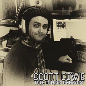 EP 65: Greg Howe