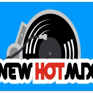 New Hot Mix Session 11 Hour 1 January 2015