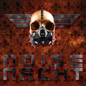 Noise Nacht V Mix
