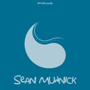 SPT STR 001 - Mix by Sean Munnick