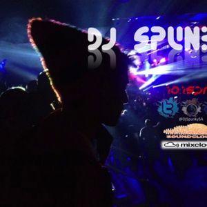 Spunky'sode 21