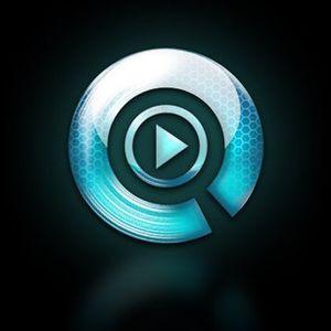 DJ Kylo - Underground Motion 20