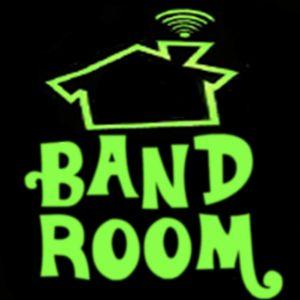 BandRoom Ep 3