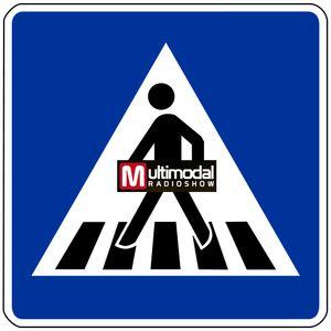 09-12-28_Rafael_Silesia-Multimodal_Crossing